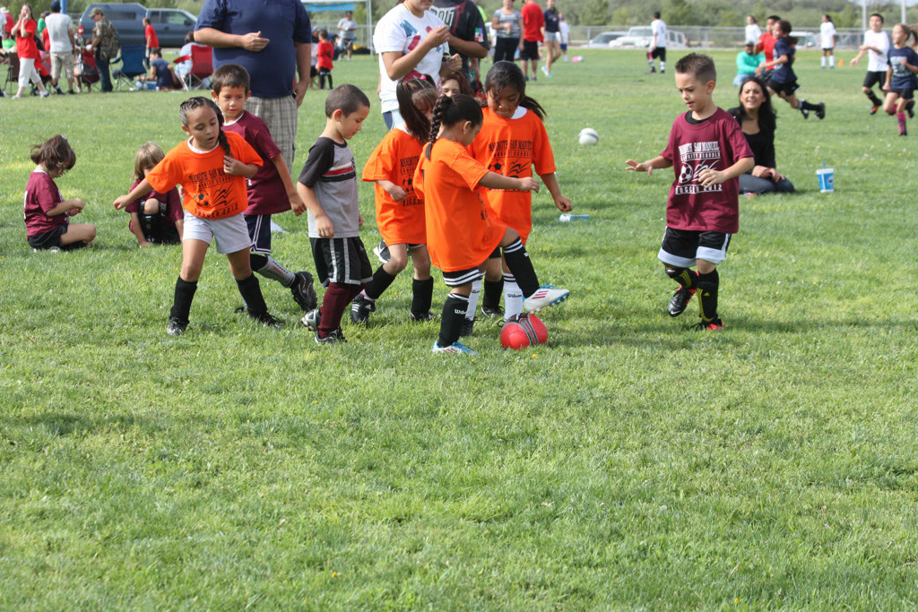 Soccer_226