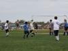 Soccer_006