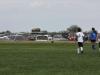 Soccer_010