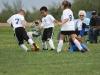 Soccer_011
