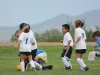Soccer_014