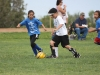 Soccer_016