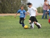 Soccer_017