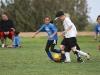 Soccer_018