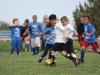 Soccer_020