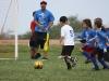 Soccer_021