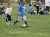 Soccer_026
