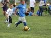 Soccer_027