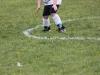 Soccer_029