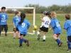 Soccer_034