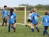 Soccer_035