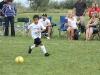 Soccer_036