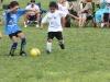 Soccer_038