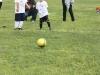 Soccer_040