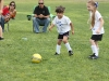 Soccer_042