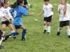 Soccer_043