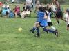Soccer_049