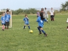 Soccer_052