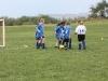 Soccer_058