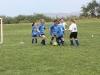 Soccer_059