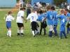 Soccer_065