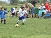 Soccer_066
