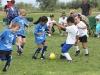 Soccer_069