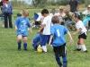 Soccer_070