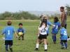 Soccer_075