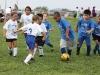Soccer_077