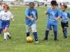 Soccer_079