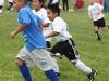 Soccer_083