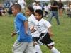 Soccer_084