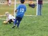Soccer_085