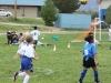 Soccer_088