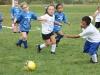 Soccer_092