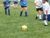 Soccer_093