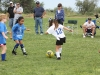 Soccer_098