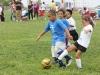 Soccer_104
