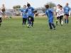 Soccer_114