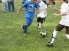 Soccer_124