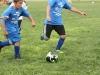 Soccer_126