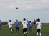 Soccer_127