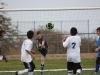 Soccer_130