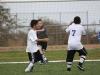 Soccer_131