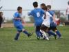 Soccer_132
