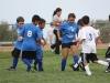 Soccer_134