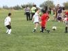 Soccer_138