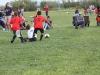 Soccer_140