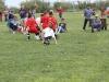 Soccer_141